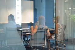 DSC_0289_office