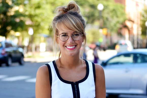 <b>Lauren Millen</b>