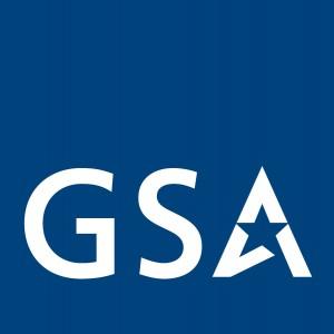 gsa-logo