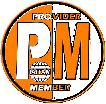 IAITAM-ProviderMemberLogo